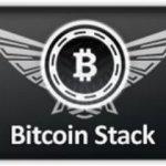 BitcoinBlast
