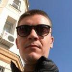 kharin_artur@mail.ru
