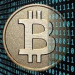 bitcoin_dengi