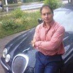 manzhula@yandex.ru