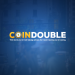coindouble_btc