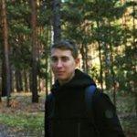 madara-uchiha1995@mail.ru