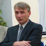 Valeriy Zhalybin