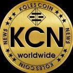 KolesCoinNews