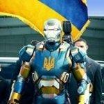 Mikhail Powerman