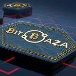 BitbazaCo
