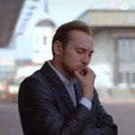 zhdanov@samany.ru