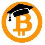 CryptoRoST