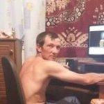 kazakov-2015@mail.ru