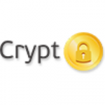 cryptochan_48756