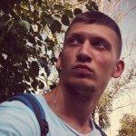 alex_podybailo
