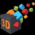 UA3Dprinter