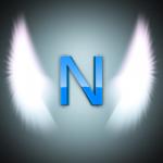 NEGI_RUS