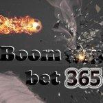 BoomBet365