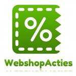 webshopcodes