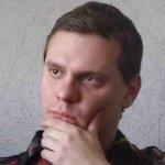 JuraUshakov