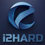 i2HARD