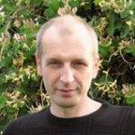 Эдуард Геннадьевич Лехнов
