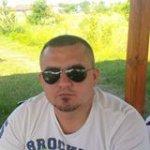 Дмитрий Притула