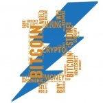 mining_cryptomoney