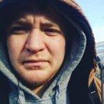Алексей Вольников