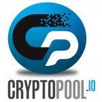 cryptopoolio