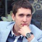 Denis  Matveenko