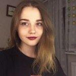 Alexandra Bashkova