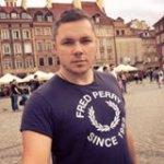 Anton  Voropayev