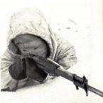 Санькя Тишин