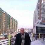 Борис Козаков