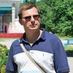 Vitaly Novikov