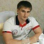 Ruslan Hachabekov