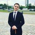 Alexandr  Tsvetkov