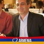 Pargev Avetisyan