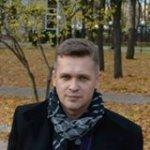 Alexey  Barsky