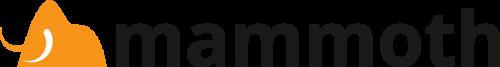 mammothblockchain_logo_web.thumb.png.5cef25842a8bf806c6da46a9e8498189.png