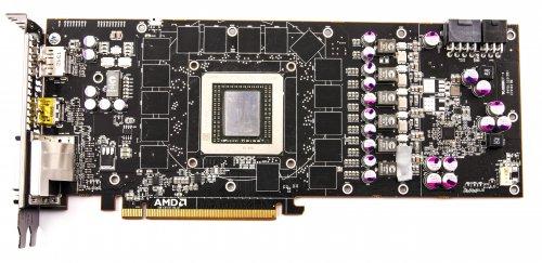 r9-290-scan-front.thumb.jpg.7bdcff0f7373c12d20db73ddbe69e2ca.jpg