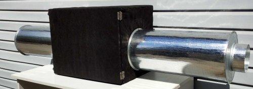 silentbox-pro-standart-wob.jpg