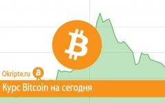kurs-bitcoin.jpg