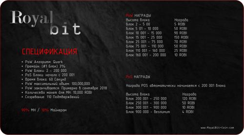 sp-ru_2.thumb.png.303860a14b164d6e8a52047d8e986b11.png