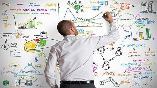 ss-online-marketing.thumb.jpg.bee91018425d1bfd00089be28cf3ed03.jpg