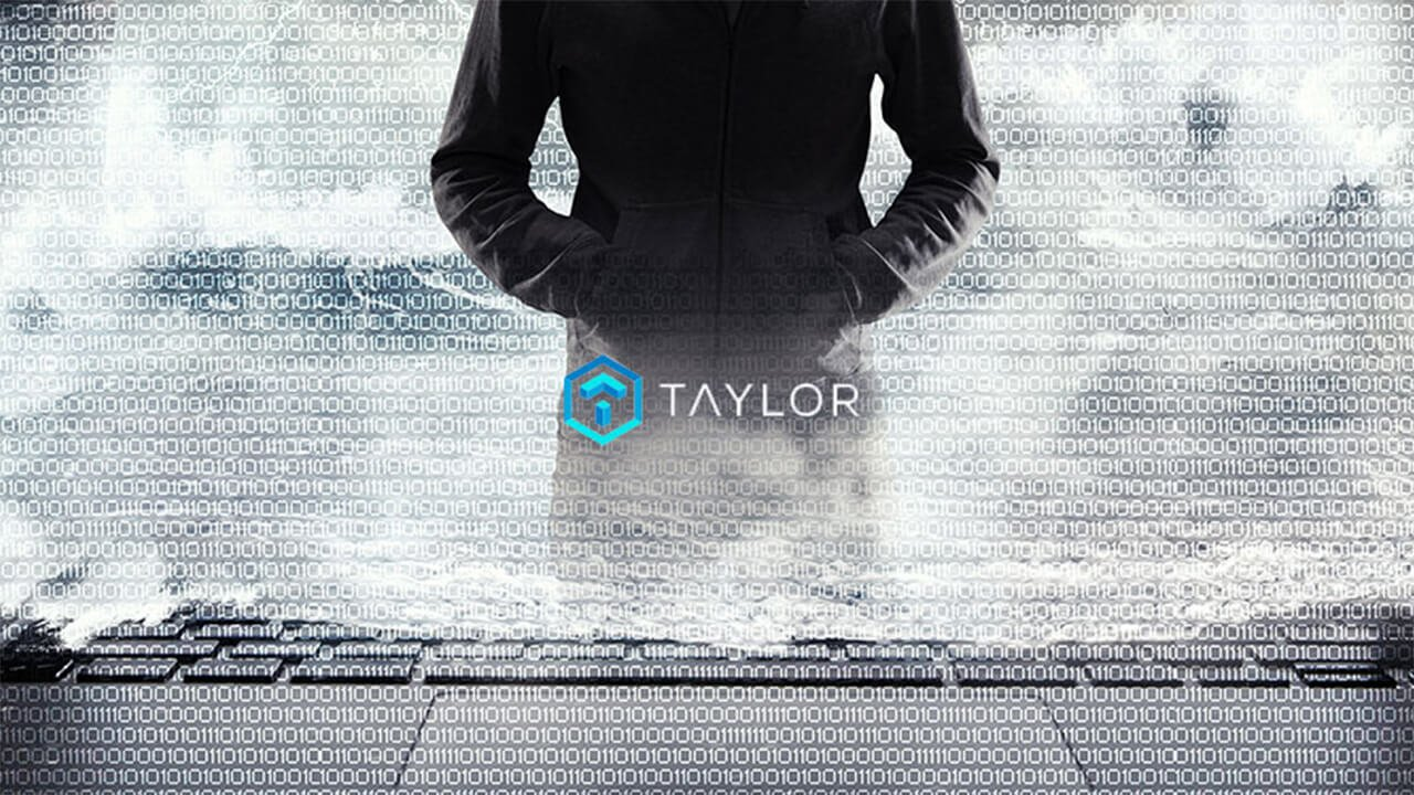 Хакеры похитили все средства у трейдинг-площадки Taylor