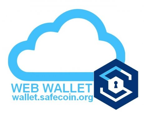 wallet.safecoin.jpg