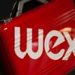 wex_trader