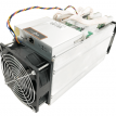 antminer_r