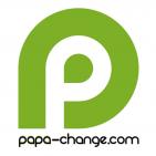 Papa_change