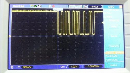 TixfD26KjsM[1].jpg