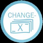 Change_x