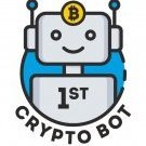 First Crypto